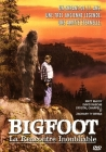 Bigfoot - La rencontre inoubliable