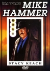Mike Hammer - Vol. 1