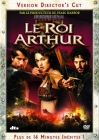 Le Roi Arthur (Version Director's Cut)
