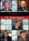 FBI portés disparus - Saison 1