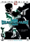 Dead or Alive III