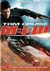 M:I-3 - Mission Impossible 3