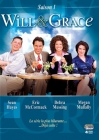 Will And Grace - Saison 1