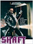 Shaft, les nuit rouges de Harlem