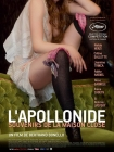 L'Apollonide, souvenirs de la maison close