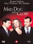 Mad Dog and Glory