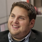 Photo Jonah Hill