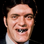 Photo Richard Kiel