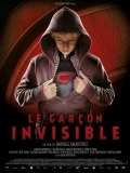 Le Gar�on invisible