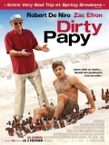 Dirty Papy : bande annonce