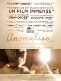 Anomalisa : bande annonce