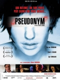 Pseudonym - Bande-annonce