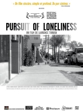 Pursuit of Loneliness - Bande Annonce