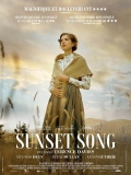 Sunset Song - Bande Annonce VOSTFR