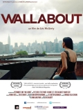 Wallabout - Bande Annonce