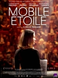 Mobile Etoile - Bande annonce
