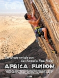 Africa Fusion (Court-M�trage) - Bande Annonce/Trailer