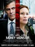 Money Monster : bande annonce