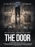 The Door - Bande-annonce VOST