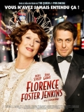 Florence Foster Jenkins - Bande-annonce officielle VF HD