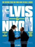 Elvis & Nixon - Bande Annonce Officielle 1 (VF) - Kevin Spacey / Michael Shannon