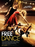 Free Dance - Bande Annonce Vost