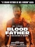 BLOOD FATHER vost