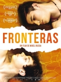 FRONTERAS Bande Annonce VOST
