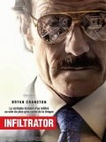 INFILTRATOR - BANDE ANNONCE OFFICIELLE VOSTF