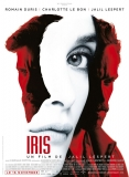 Iris : bande annonce