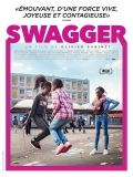 SWAGGER (2016) - Bande Annonce