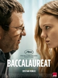 Bande annonce BACCALAUREAT