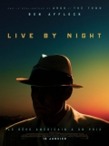 Live By Night - Bande Annonce Officielle 2 (VOST) - Ben Affleck