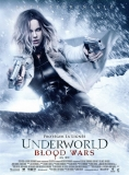 Underworld : Blood Wars - Bande-Annonce 2 - VF