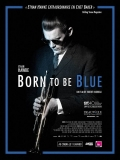 Born To Be Blue - Bande Annonce