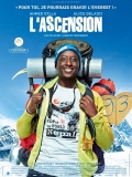 L'Ascension - avec Ahmed Sylla - Bande-annonce