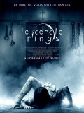 Le Cercle - Rings : bande annonce