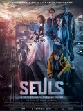 Seuls : bande annonce