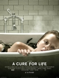 A Cure For Life : extrait