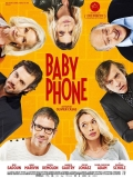BABYPHONE - Bande-annonce