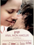 ANA, MON AMOUR bande annonce