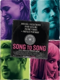 Song to Song : bande annonce