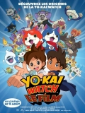 Yo-Kai Watch : le film // VF