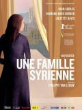 Une famille syrienne - Bande-annonce