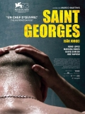 Saint Georges // VOST