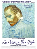La Passion Van Gogh // VF