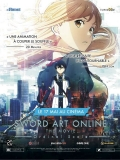 Sword Art Online : The Movie // VOST