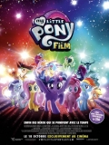 My Little Pony : le film // VF