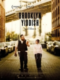 BROOKLYN YIDDISH // VOST