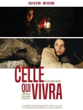 Celle qui vivra // VF